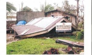 typhoonpablodamage