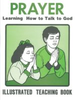 prayer-TBP